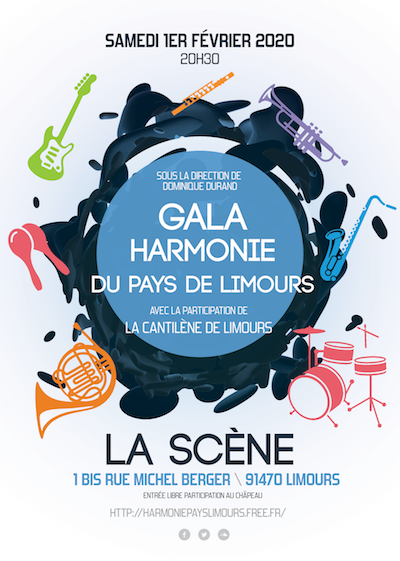 Affiche Gala 2020-2 web