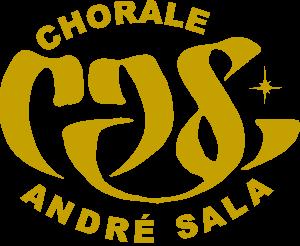 chorale-AndreSala