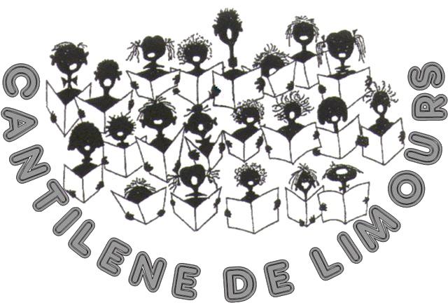 chorale-LaCantilene