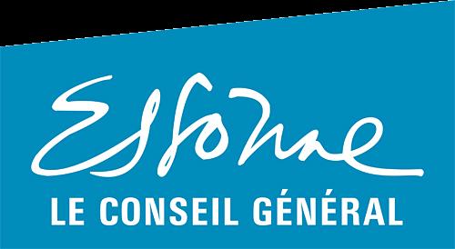 essonne-ConseilGeneral