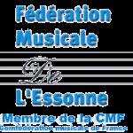 federation-MusicaleEssonne