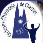 harmonie-Chartres