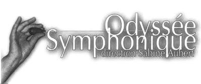 orchestre-OdyseeSymphonique